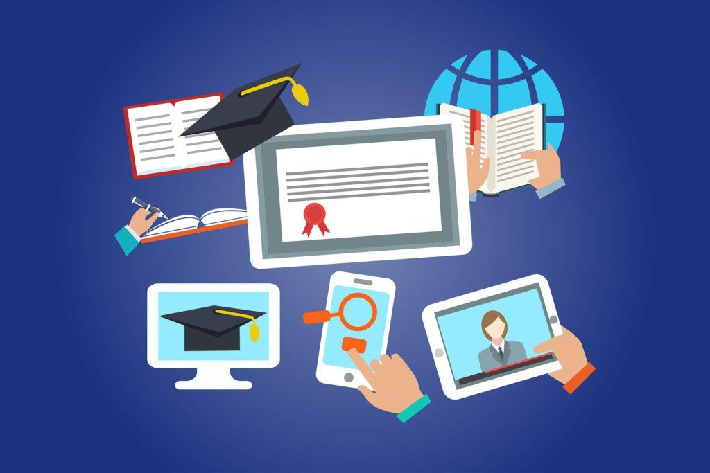 E-Learnings